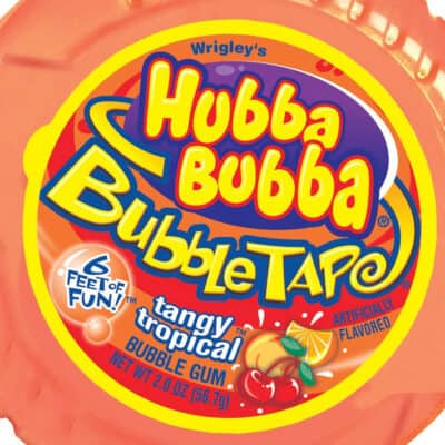 Hubba-babba-xxl-1